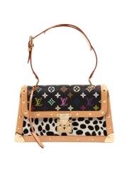 Louis VuittonOccasion - Sac à main