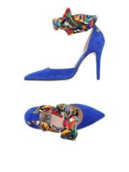 Love MoschinoCALZADO - Zapatos de salón