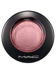 MACJust A Wisp Mineralize Blush Rouge 3.2 g