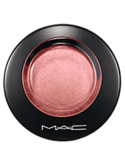 MACPetal Power Mineralize Blush Rouge 3.2 g
