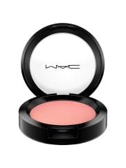 MACRosy Outlook Pro Longwear Blush Rouge 6 g
