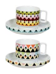 MAGPIEESSEN & KÜCHE - Tee & Kaffee