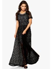 Make WayYara Dress