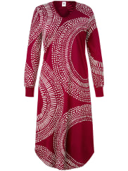 NansoFreizeit-Kleid Nanso mehrfarbig