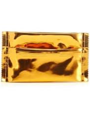 nat-2Candy Bag Damen Clutches 20x11x1 cm (B x H x T)