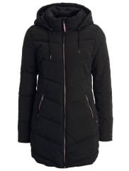 O'NeillCONTROL Cappotto invernale black out