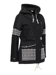 O'NeillRamona coat Regular fit
