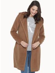 OnlyCoatigan 3/4 coat