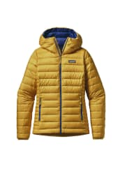 PatagoniaWomens Down Sweater Down Insulated Hoody Jacket