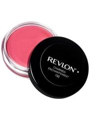 RevlonCharmed Cream Blush Rouge 12 ml