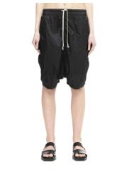 Rick OwensNylon shorts