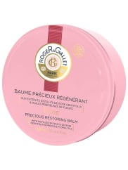 Roger&GalletRose Body Balm Körperlotion 200 ml
