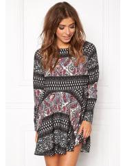 Rut & CircleEllen Dress