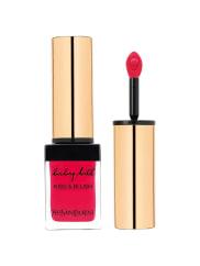 Saint LaurentNr. 05 - Rouge Effrontée Baby Doll Kiss & Blush Lipgloss 10 ml