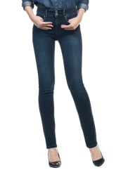 Salsa JeansJeans Push In coupe slim