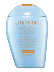 ShiseidoSun Care (Expert Sun Protection Lotion Sensitive SPF 50+)