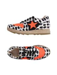 Stella McCartneyCALZADO - Sneakers & Deportivas