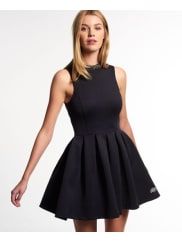 SuperdryPremium Jewel Kleid