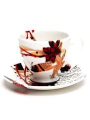TateESSEN & KÜCHE - Tee & Kaffee