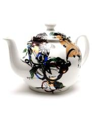 TateTAVOLA & CUCINA - Tè e Caffè