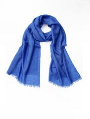 Uta RaaschGroße Größen - Uta Raasch - Schal, blau