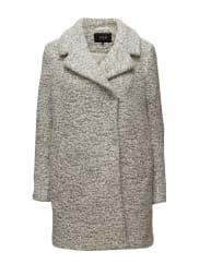 VilaViwinter Coat