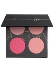 ZoevaSpectrum Blush Palette - Pink Rouge 1 Stück