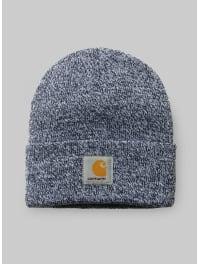 Carhartt Work in ProgressScott Watch Hat / berretto blu