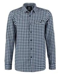 DickiesRAVENDALE Camicia blue