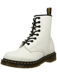 Dr. Martens1460 Smooth, Bianco (Smooth), 39