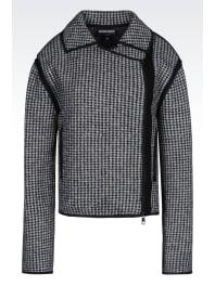 Emporio ArmaniOuterwear