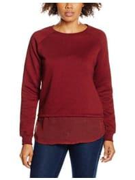 Fresh MadeDamen Sweatshirts D1140g01542a