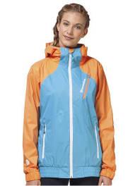 HorsefeathersDenise - Funktionsjacke für Damen - Mehrfarbig