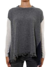 L'autre ChoseMaglia in lana