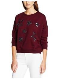 LTB JeansDamen Sweatshirt Zebado S/T