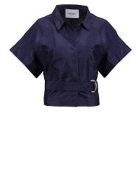 Max & Co.CARICA Camicia midnight blue