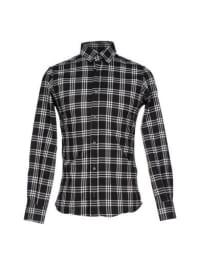 Mnml CoutureCAMICIE - Camicie