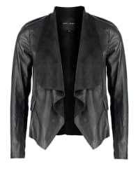 New LookBlazer black