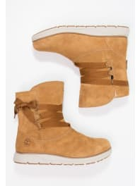 TimberlandLEIGHLAND Winter boots tan