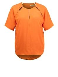 WhistlesCamicetta orange