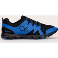 calvin calvin klein vente soldes chaussures klein chaussures homme DHWEI92