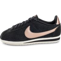 Nike Cortez Nike Zalando Jaune Cortez dXqwHKE6w