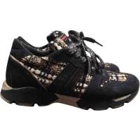 Basket Homme Tp chaussures Chaussure Serafini Homme AcRjL3q54S