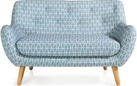 si ges de chez alin a profitez de r duction jusqu jusqu 39 40 stylight. Black Bedroom Furniture Sets. Home Design Ideas