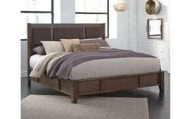 Full Size Beds By Ashley Furniture 174 Now Shop At Usd