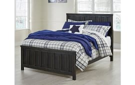 Full Size Beds By Ashley Furniture 174 Now Shop At Usd 82 46 Stylight