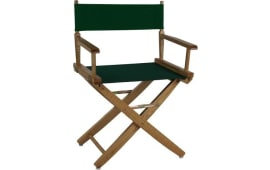 Chairs In Green 282 Items Sale Up To 50 Stylight