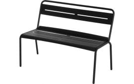 loungem bel garten 509 produkte sale bis zu 22 stylight. Black Bedroom Furniture Sets. Home Design Ideas