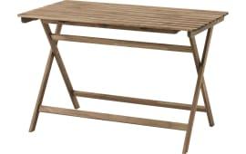 ikea m bel 3596 produkte jetzt ab 6 99 stylight. Black Bedroom Furniture Sets. Home Design Ideas