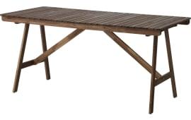 Gartentisch Klappbar Ikea sdatec.com